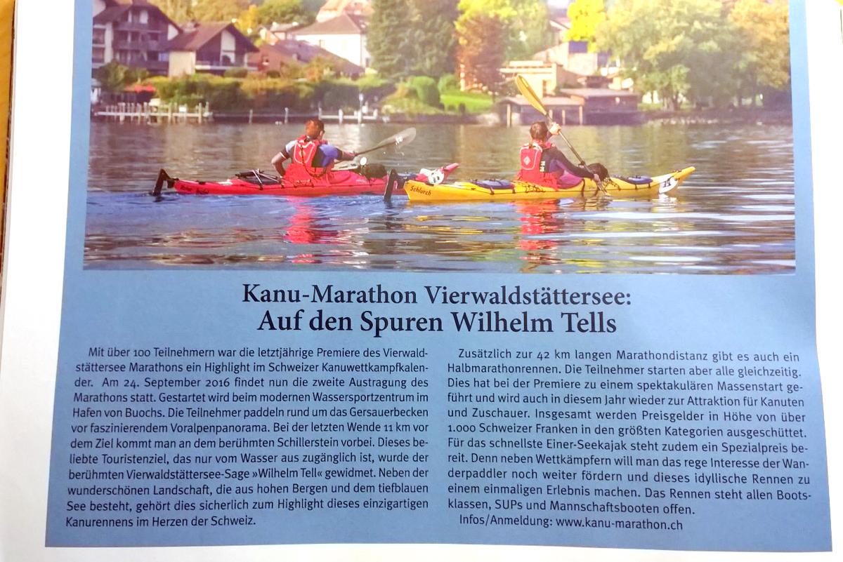 vorbericht_kajak_magazin