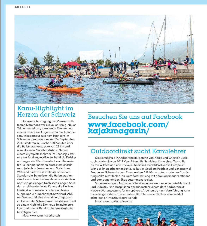 kajakmagazin_aktuell